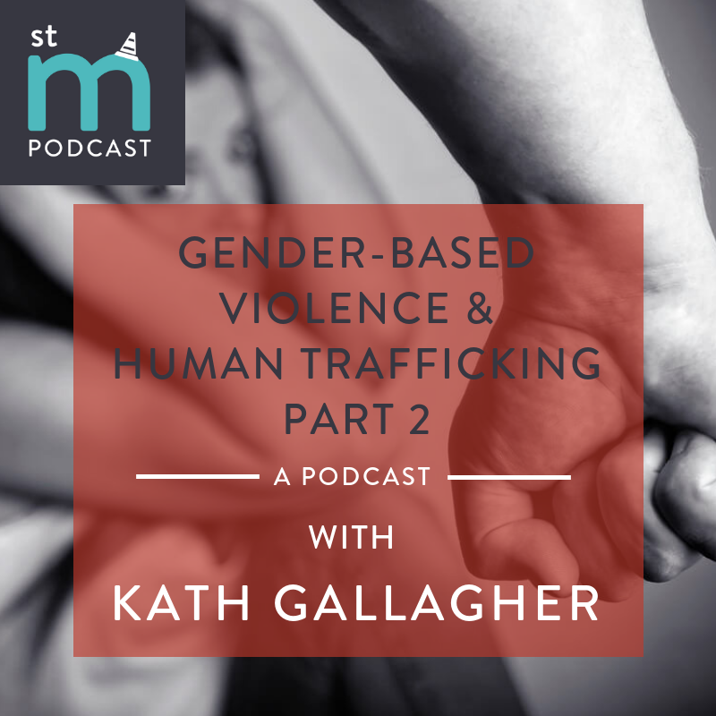 Podcast _ Kath Gallagher2.png