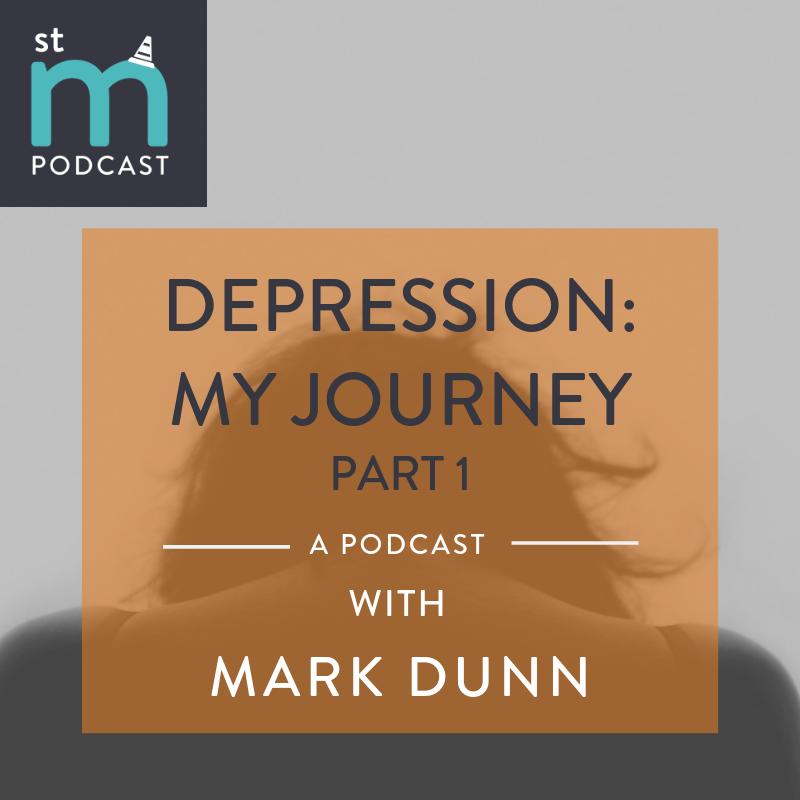 Mark Dunn @Wokko72