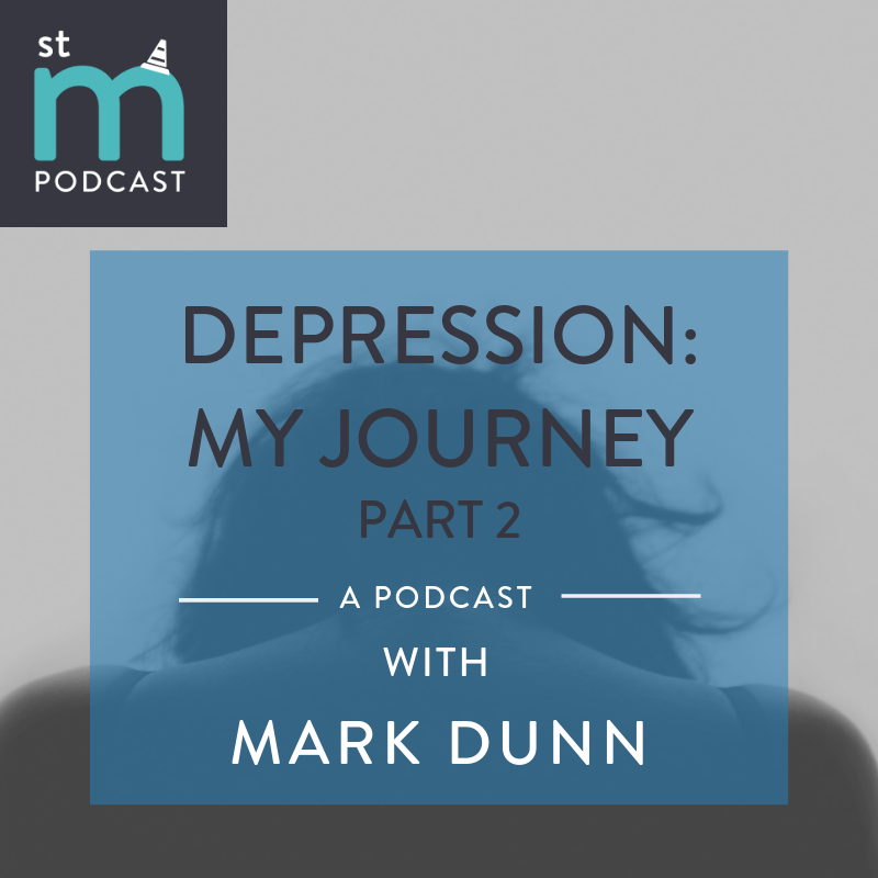 Podcast _ Depression Mark Dunn 2.png