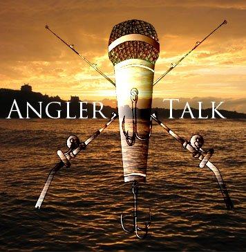 Angler Talk  Album