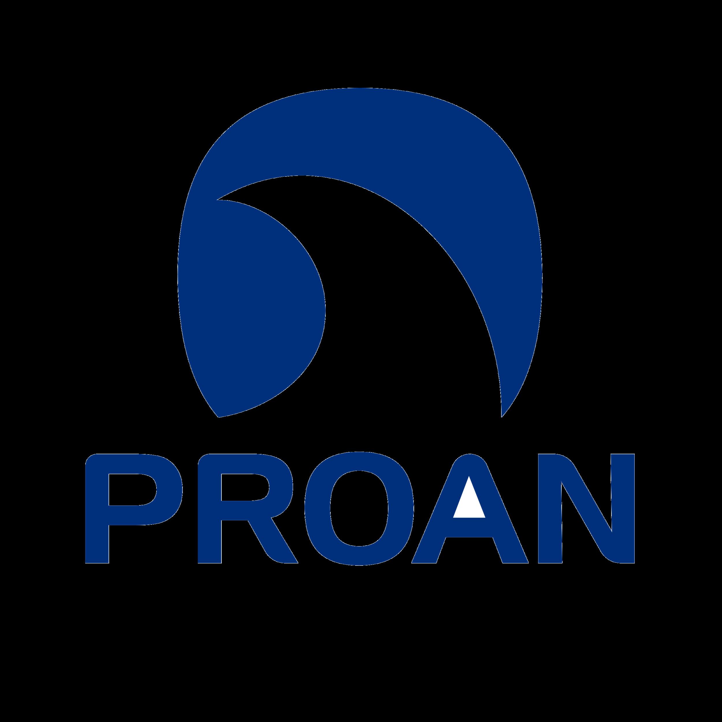 logo_proan.png