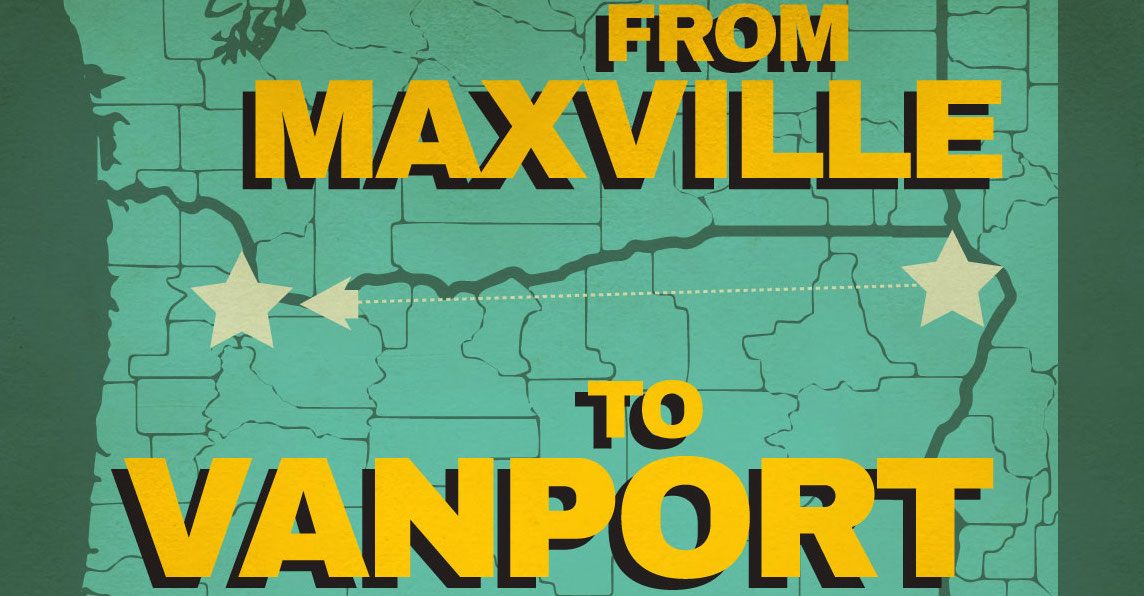 From-Maxville-to-Vanport-PJCE-header-1138x579.jpg