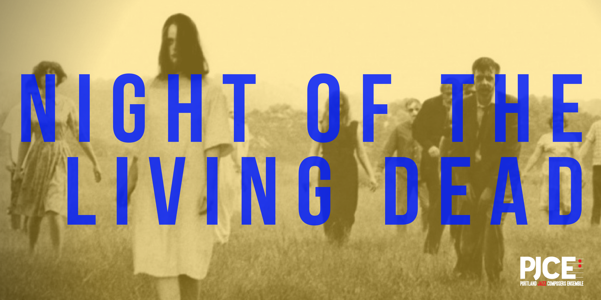portand-jazz-composers-ensemble-night-of-the-living-dead-banner.png