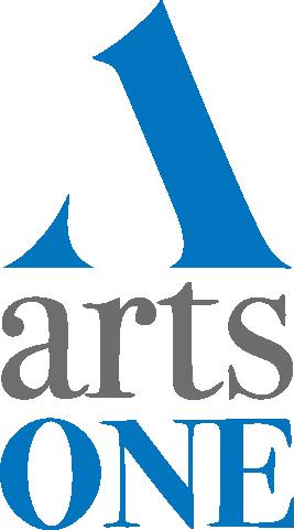 ARTS1.png