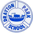 DRAYTON.png