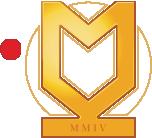 MKD.png