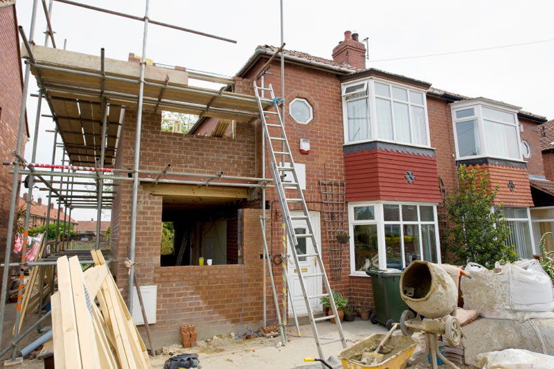 kelmscott-home-improvement-services-refurbishment.jpg