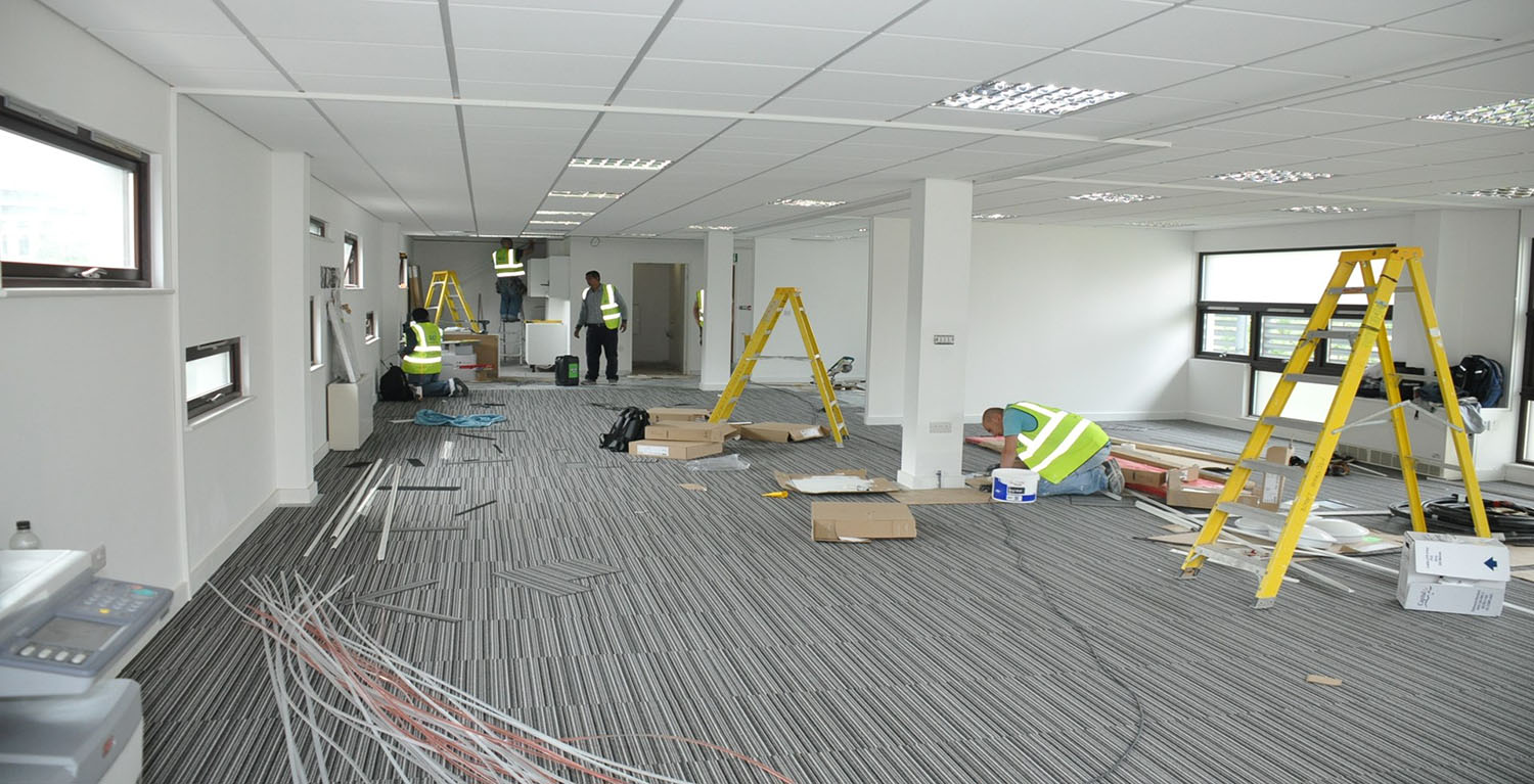 Celtic-Refurbishment-.jpg