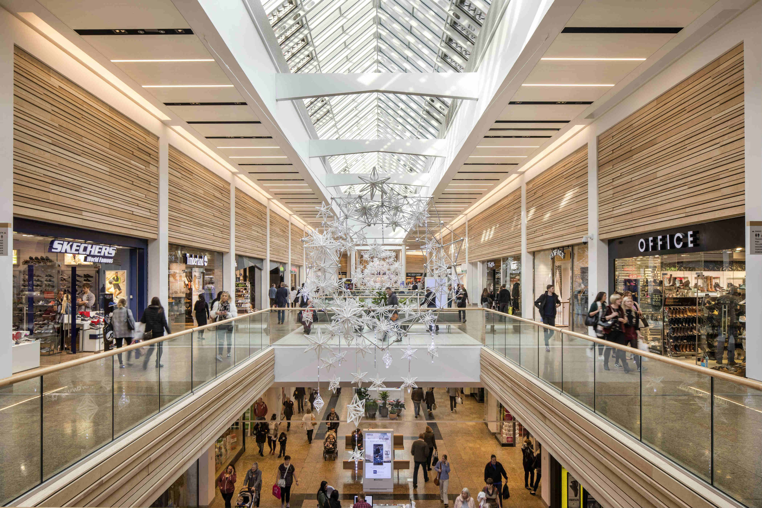 Meadowhall-transformation-1.jpg