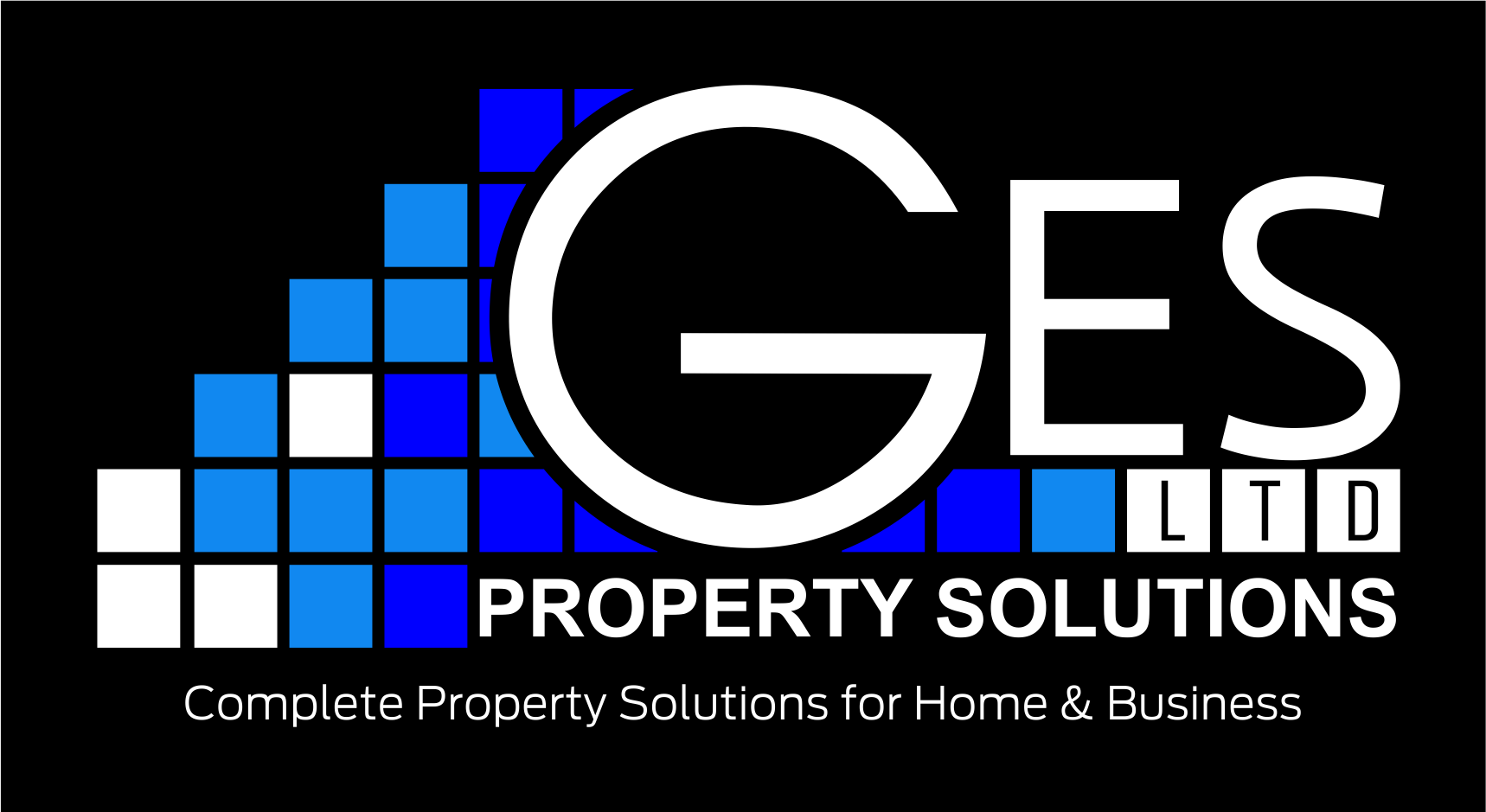 Call us TODAY - 01908 920292 -
