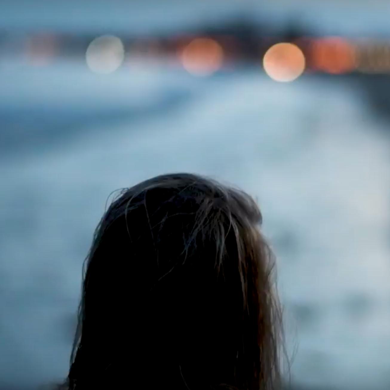 Move Towards Emotional Adulthood