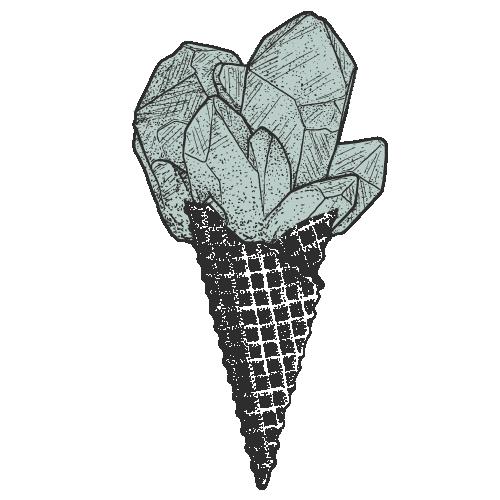 Ice Cream2.png