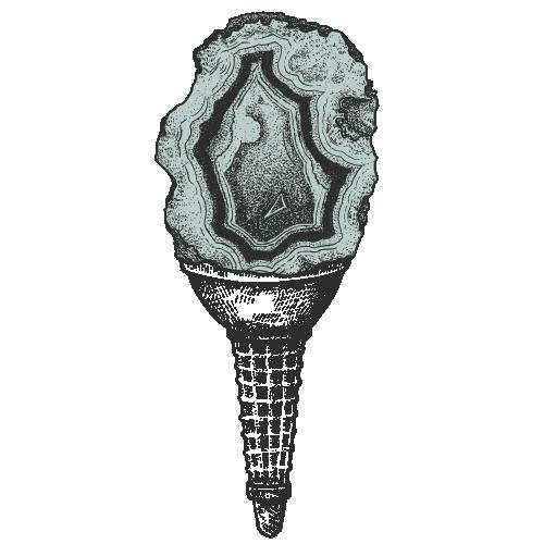 Ice Cream4.png
