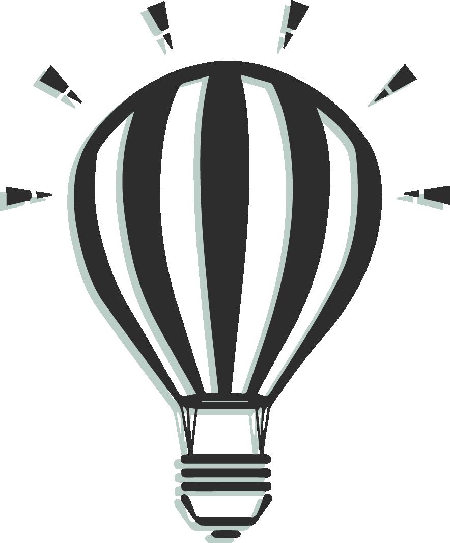 TP Lightbulb.png