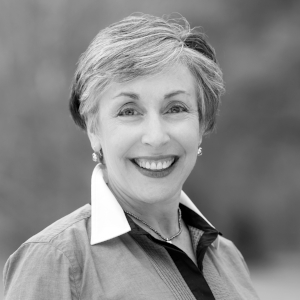 Cindy Kamoroff