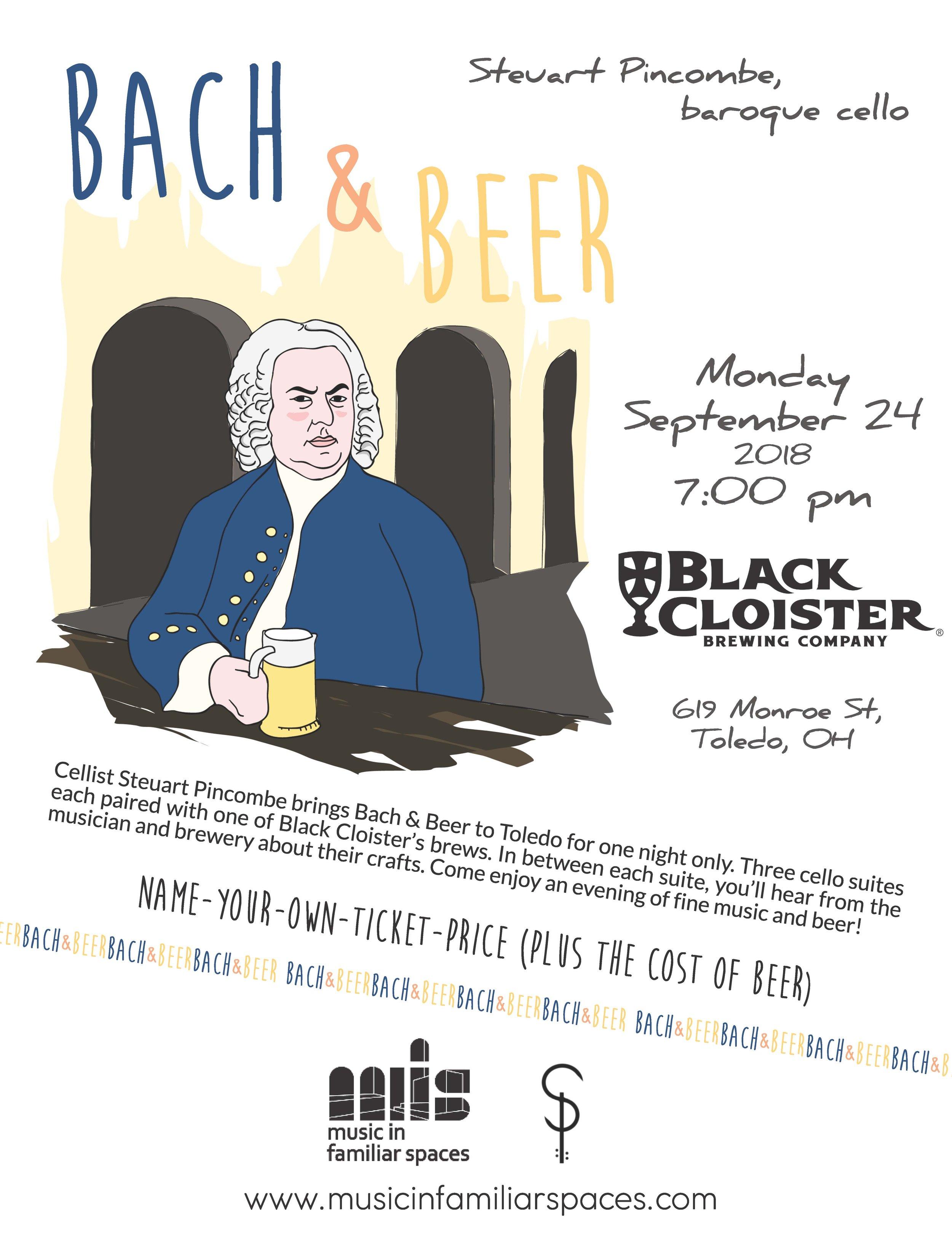 ToledoOH_BlackCloister_Bach&Beer.jpg