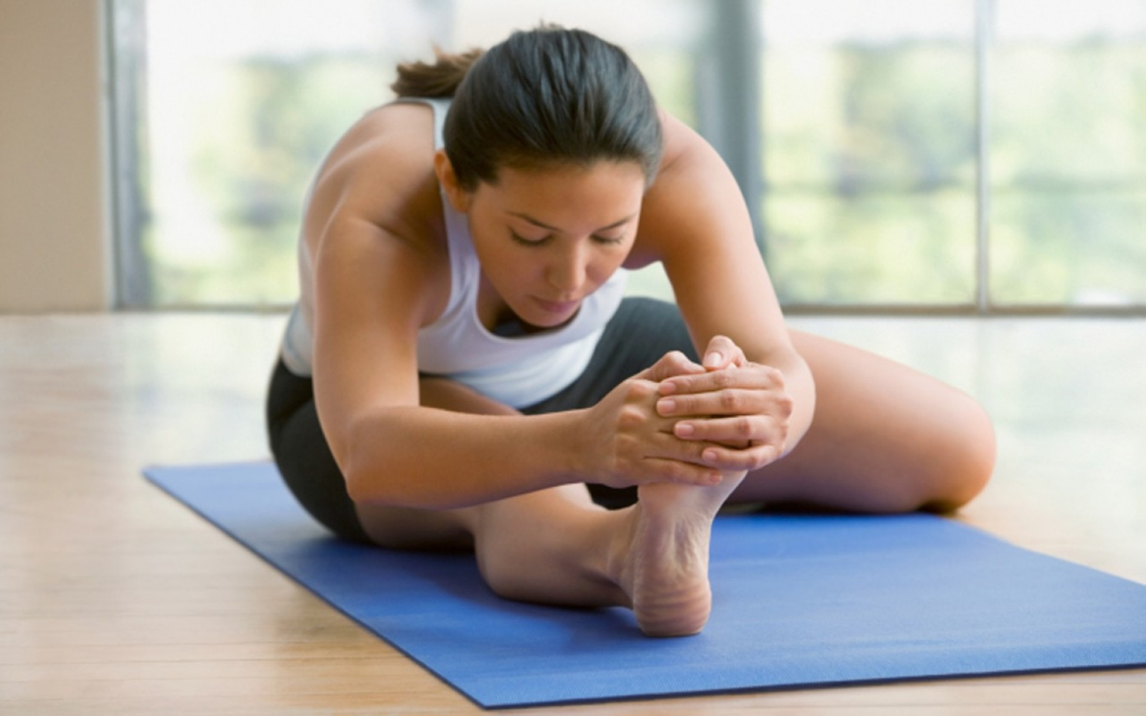 yoga medium 2.jpg