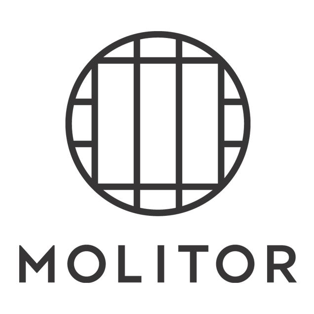 logo-molitor.png