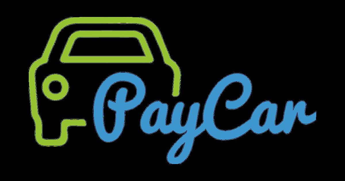 paycarlogo.png