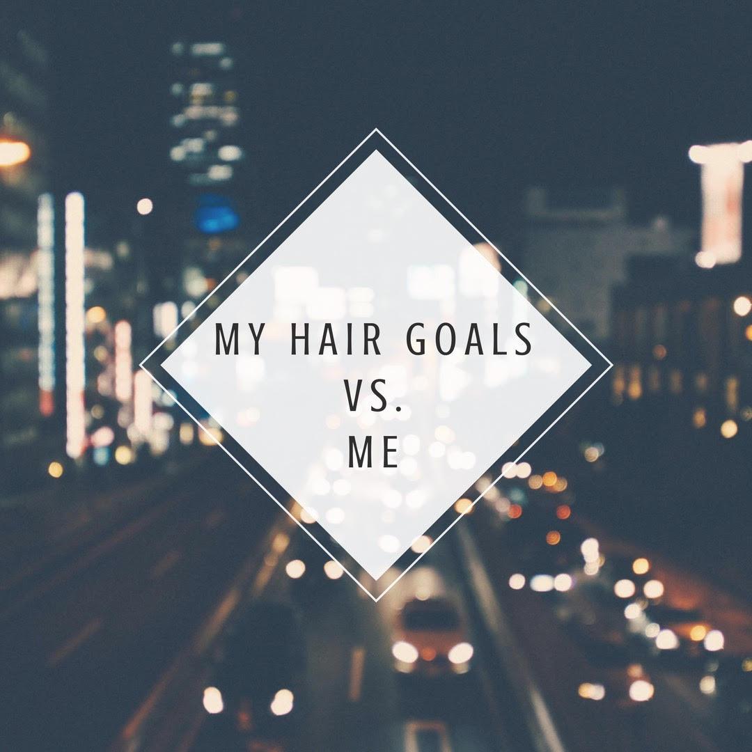 hairgoals.png