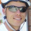Gary Hudson, 28  Occupation: RMT Attackpoint Alias: Rock Athletics: Elite Cyclist, Elite Runner, Elite Duathlete Other: Canadian Duathlon Team, Ontario Mountain Bike Team, World 24-Hours of Adrenaline, Search for Steve Fossett