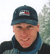 Jeff MacInnis, 45  Occupation: Business Race Coach Attackpoint Alias: n/a Athletics: Elite Cyclist, Elite Adventure Racer Other: Father of Three Boys, Canadian Alpine Ski Team, Eco Challenge, Northwest Passage, Overland Challenge