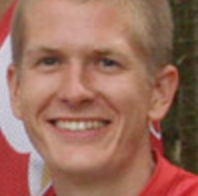 Patrick Goeres, 24  Occupation: Student, Athlete Attackpoint Alias: Mr.Pither Athletics: Elite Orienteerer, Elite Nordic Skier, Elite Trail Runner Other: North American, Canadian, US Orienteering Champion