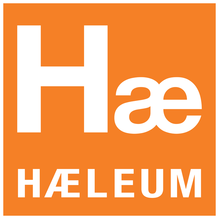 haeleum_logo.jpg