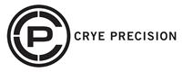 cryelogo2.png