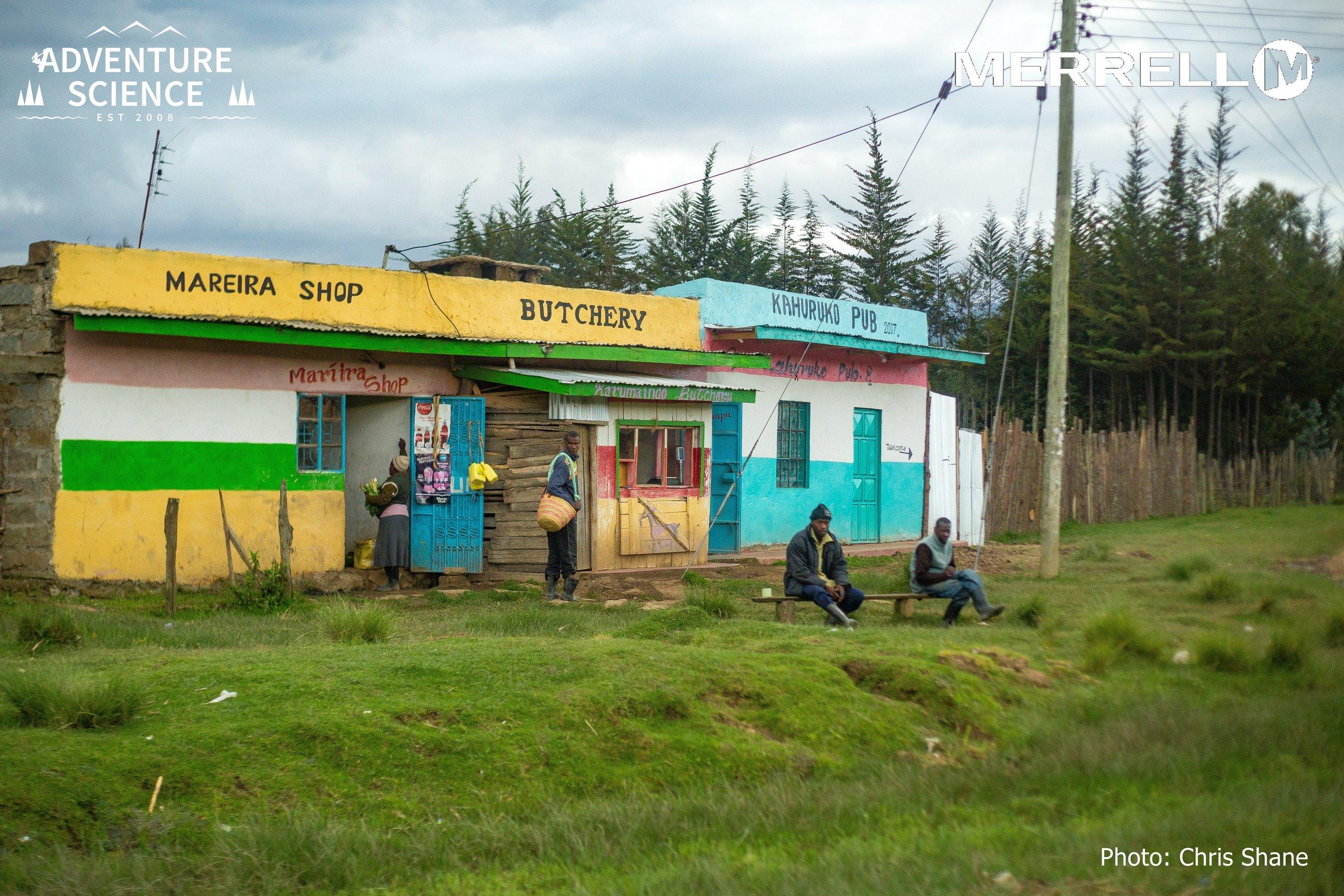 Kenya32.jpg