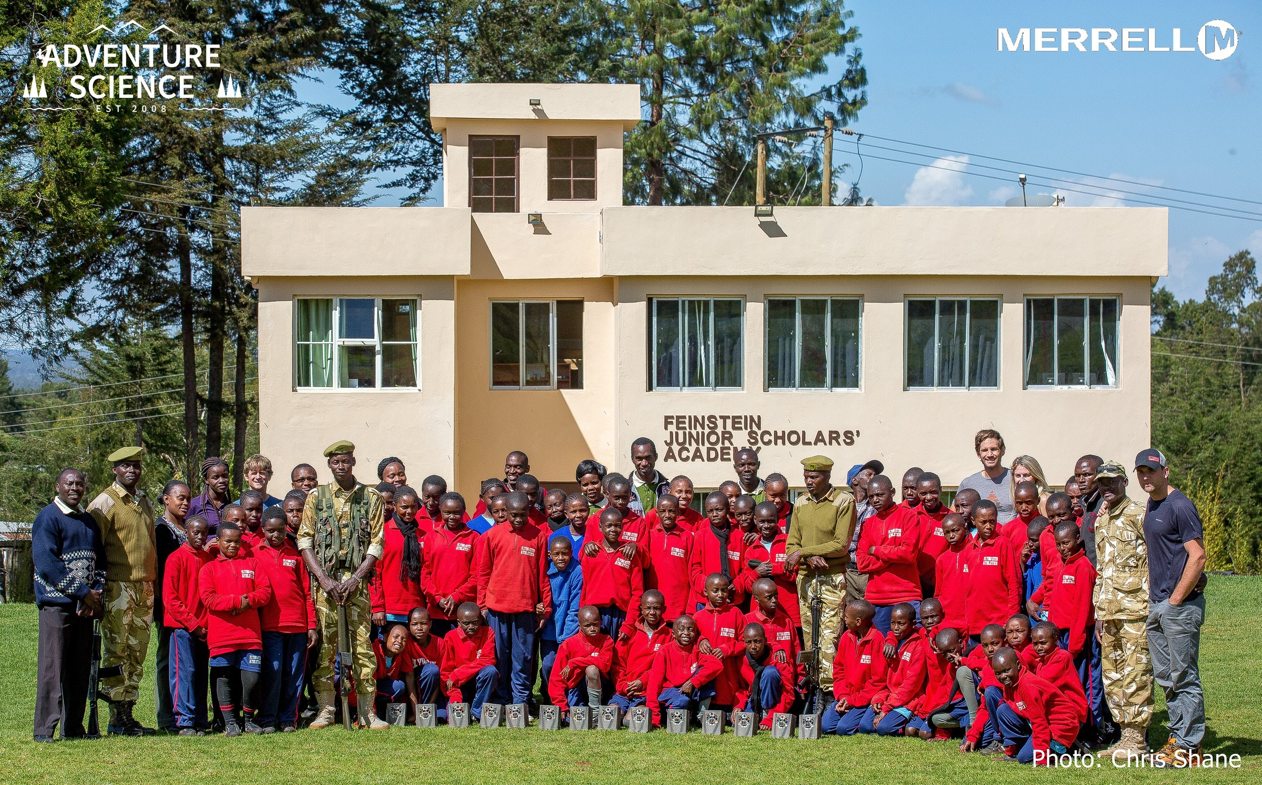 Kenya33.jpg