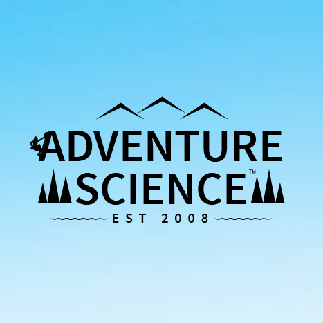 Connect with us on social media! - We'd love to hear from you.Tell us about your latest adventure, tag us in your posts using #adventurescience, and let us know what you think of our posts. Have an idea for an expedition? Want to join us on one of ours? Don't hesitate to reach out and say hello!#ChangingTheWayWeExplore #DoMoreWithYourFitness #AdventureHarder