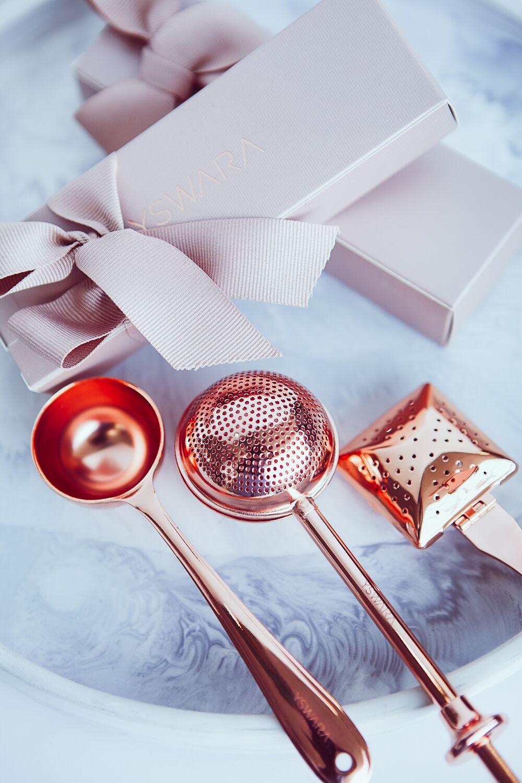 Yswara Teatime accessories.jpg