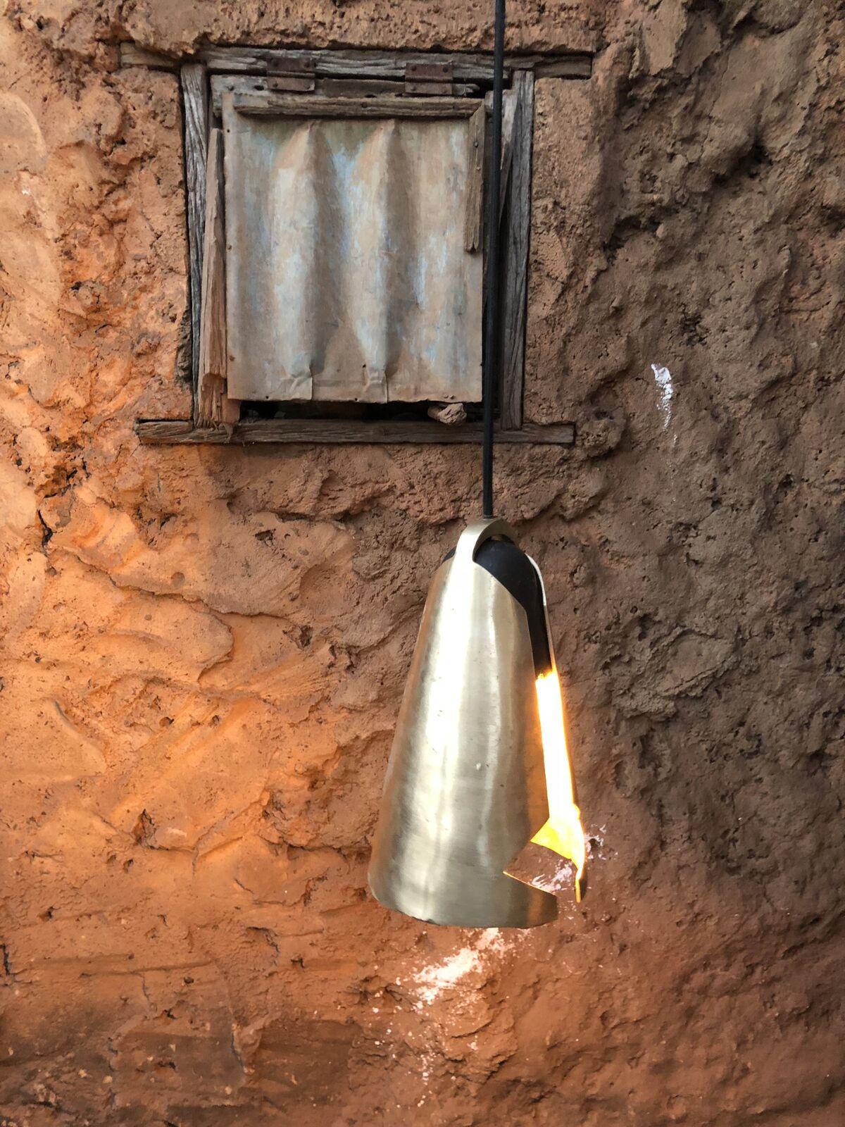 lampe dundun.jpg