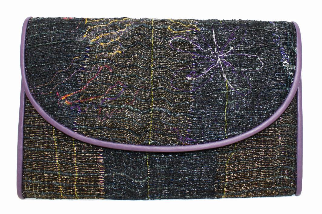 Yasmine Simon textile japonisme 4.png