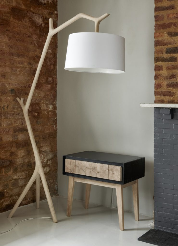 Intsomi-Lamp-Bedside-Table-min-740x1024.jpg
