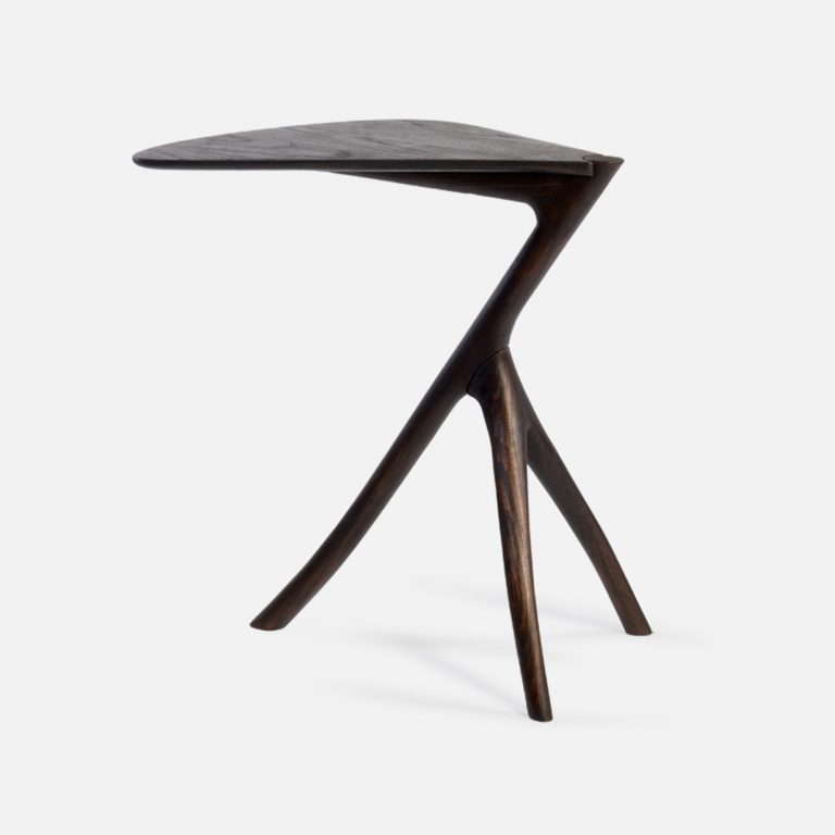 PRAYING MATIS SIDE TABLE .jpg