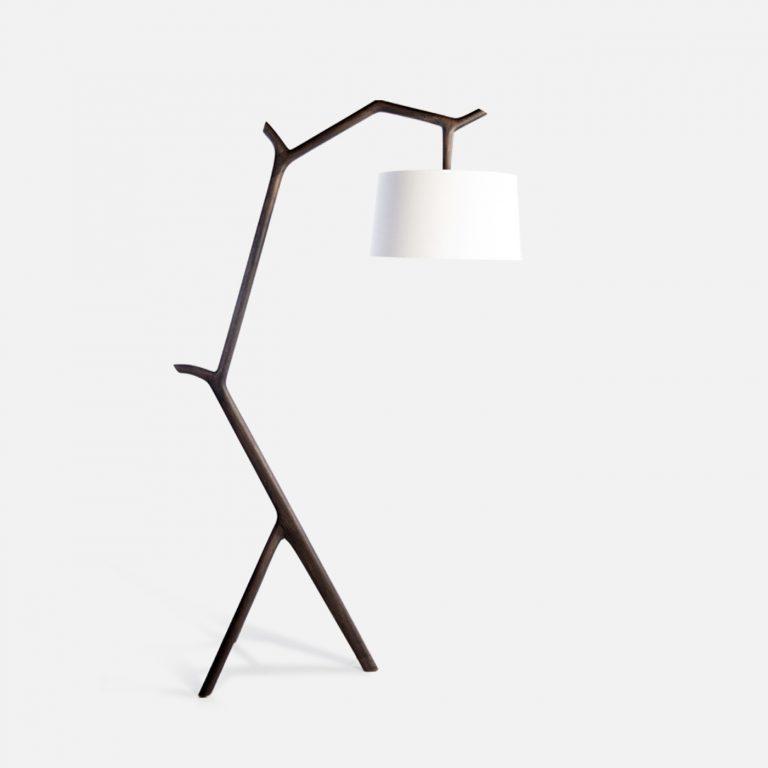 UMTHI LAMP .jpg