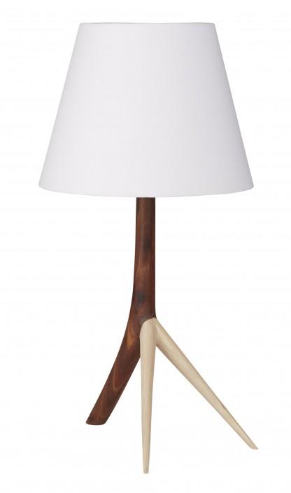 Thorn Lamp-416x705.jpg