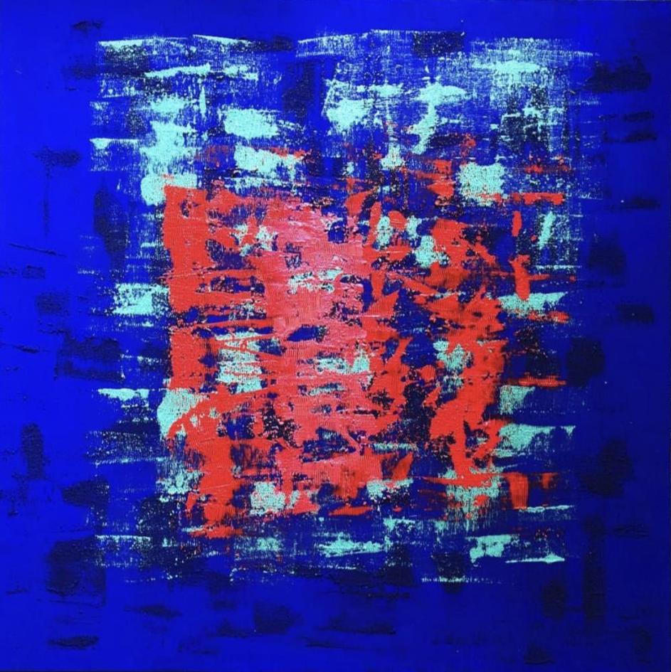 C KOUANG Plaisirs -120x120 cm – 2018. .png