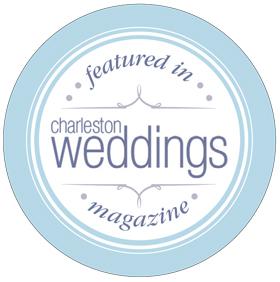 feast-and-flora-featured-in-charleston-weddings-mag.jpg