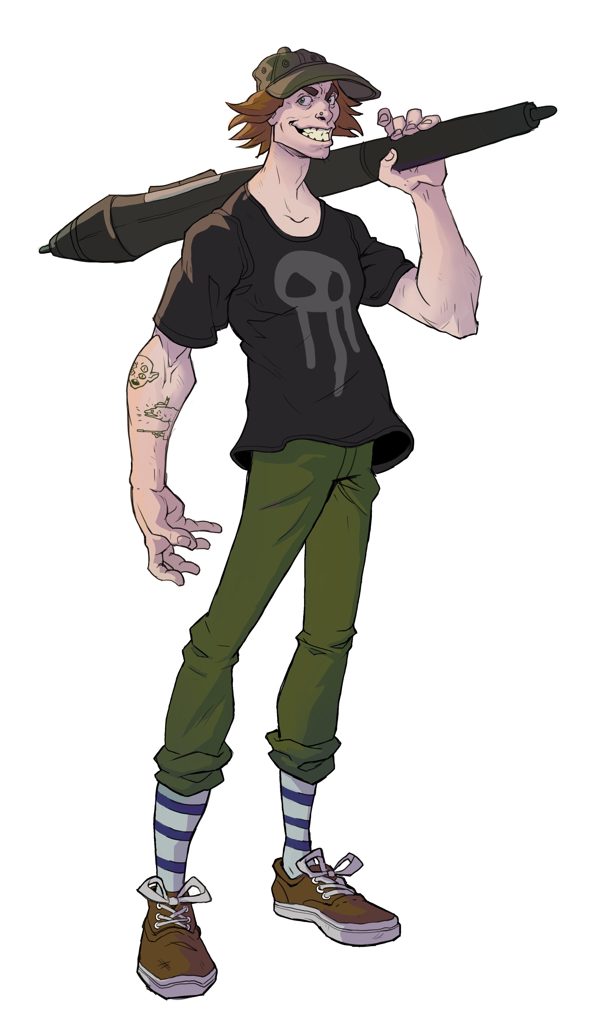 taylor character design.jpg