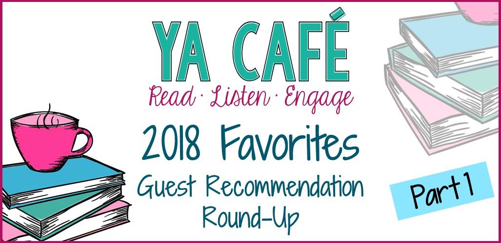 38-recommendation-round-up-2018.jpg
