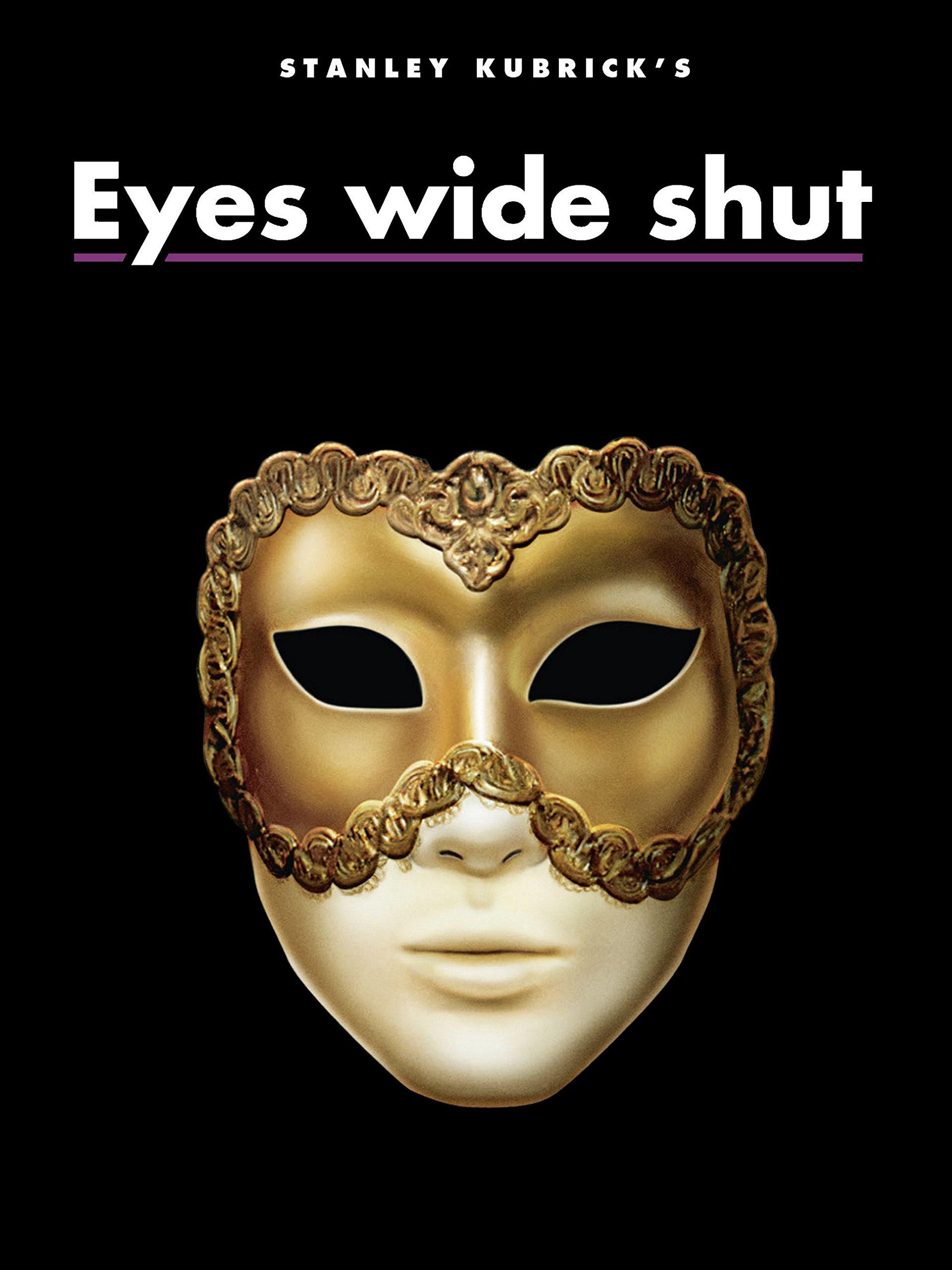 EWS Classic Mask Poster.jpg