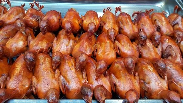 Roasted chicken.jpg