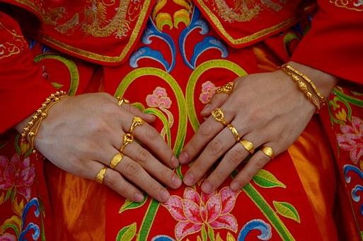 Chinese bride.jpg