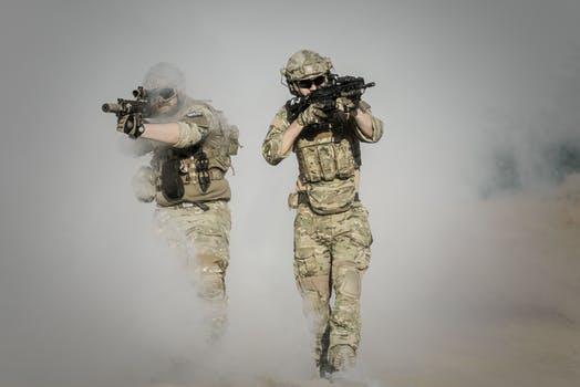 Soldiers.jpeg