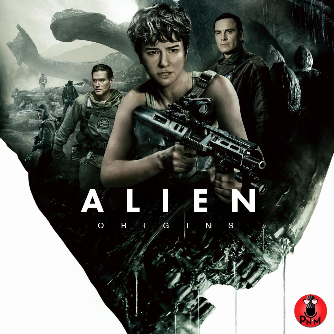 Episode-70-Alien-Origins.png