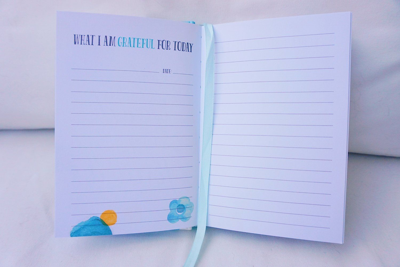 gratitude-journal-exercises