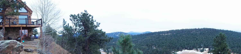 Brenda-Sarai-Zuniga-Blogger-Mindfulness-Colorado-Trip-Brenda-Zuniga-Brenda-Sarai-Meditation-3.jpg